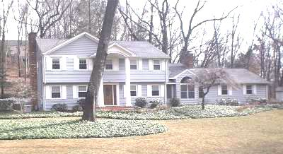 Charles A. Fischbein and Ellen R. Fischbein to Alexander V. Alfano and Chelsea Alfano, 256 Beacon Hill Drive, $410,000.