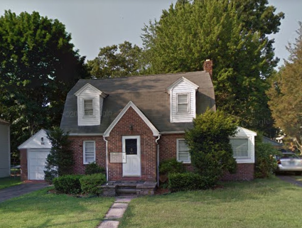 USA HUD to Dwayne Davila, 255 Atkins St. Ext., $98,571.