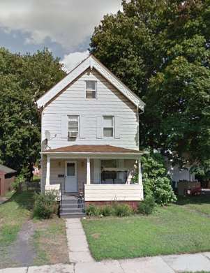 Russell Hall and Tracy Hall to Michael Greenwood, 50 Spring St., $138,000.