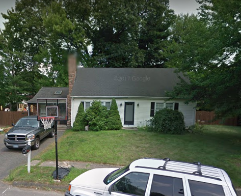 Wilmington Savings Fund Society to KKP Designs LLC, 151 Ione Drive, $107,750.