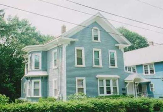 Connecticut Homes R US to Deponte Properties LLC, 23 Akron St., $125,000.