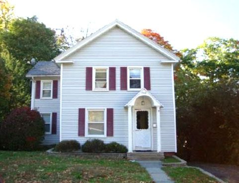 Worthy Wood Investments, 740 Broad St., $168,000.