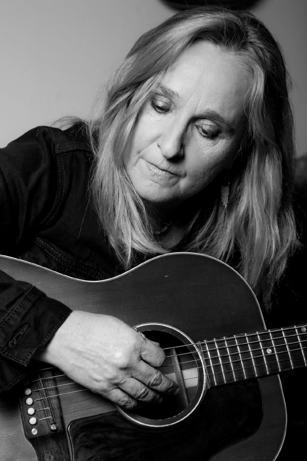 In this April 12, 2016 photo, Melissa Etheridge poses for a portrait in Hidden Hills, Calif. (Photo by Rich Fury/Invision/AP)