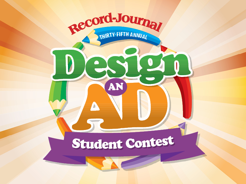 Check out our Design an Ad winners!
